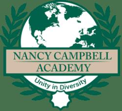 Nancy Campbell Academy